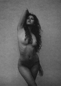 nude,fine art,photography