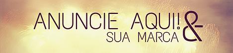 ANUNCIE AQUI!.png
