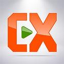 logo-cx.jpg