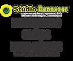 logo-studio-renascer-300-x-250.png