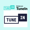 Tunein 125x125.png