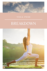 Yoga Pose breakdown.png