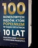 100_b_d_w_ksi_ka_1 (1).png