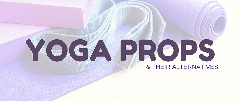 YOGA PROPS BANNER.png