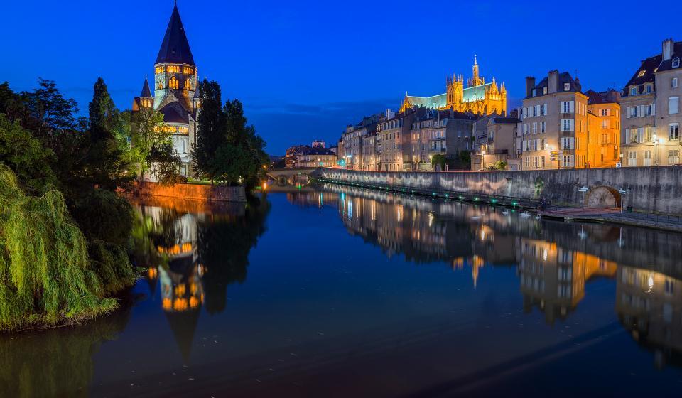 Metz_View_1.jpg