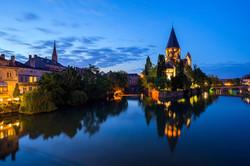 Metz_View_5