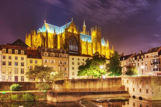 Metz_View_3.jpg