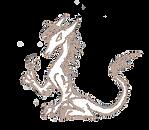 Litlle_Dragon_3.png