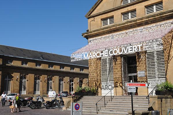gr_marchecouvert.jpg