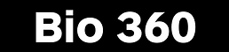 Bio 360.png