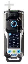 draeger-x-am-80001-e1521631296543.jpg