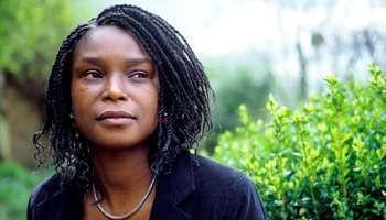 Krotoum KONATÉ article Jeune Afrique