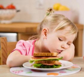 Лечение гастрита у детей.