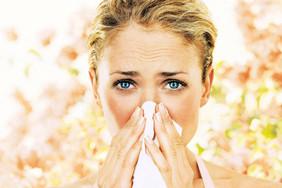 Возможно ли устранить аллергию?