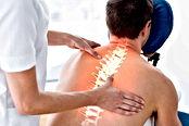 _otr_spine-pain.jpg