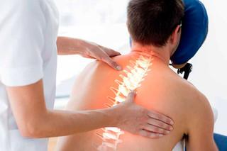 Боли в спине. Эпидемиология