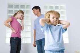 Особенности психологического развития и поведения современного ребенка