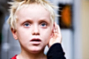 Лечение синдрома Аспергера в МЦ Саратов-ДЭНС методом ЭРТ - отличный выбор