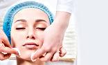 косметическая рефлексотерапия