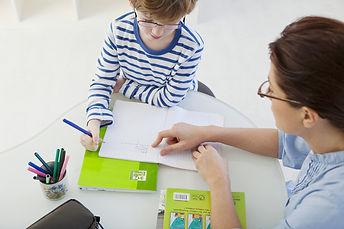 Дети психолог2.jpg