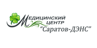 DENS_logo_n.png