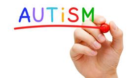 ЭРТ в лечении аутизма. Комплексный подход: все усилия в одну цель!