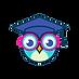 owl-logo.png