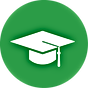 SEVIS_Icons_Students_0.png