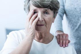 Нейродегенерация и накопление амилоида  в тканях мозга выявляется не только при болезни Альцгеймера.