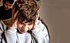 аутизм у ребенка 4 лет.jpg