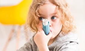 Риск развития астмы у детей при использовании антибиотиков во время беременности матерей.