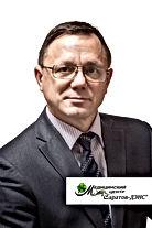 Сусликов Алексей Юрьевич.jpg