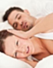 лечени храпа, апноэ сна