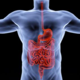 Электрорефлексотерапия (ЭРТ) при хронических воспалительных заболеваниях кишечника в Медицинском Цен