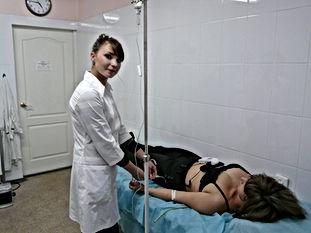 Nurse MC Saratovdens.JPG