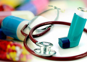 Что такое астма и каковы ее последствия.