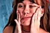 неврит и невралгия лицевог тройничного нерва