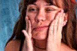неврит и невроз тройничного лицевого нерва