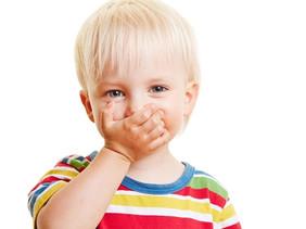 ЗРР.  Как разговорить ребенка?