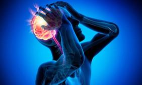Реабилитация пациентов с острыми нарушениями мозгового кровообращения.