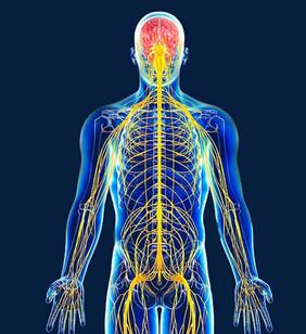 Прием каннабиса улучшает самочувствие при диабетической нейропатии