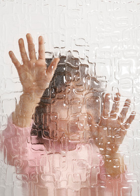Общий ген аутизма и шизофрении