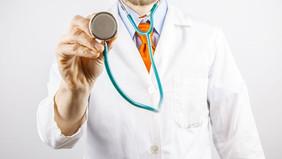 Микротоковая рефлексотерапия в лечении заболеваний позвоночника и нервной системы.