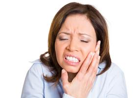 Неврит лицевого нерва. Симптомы и лечение.