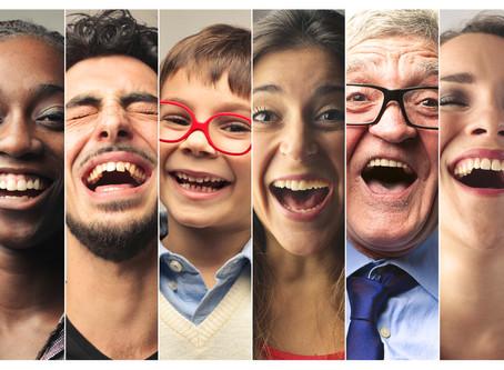 Как повысить уровень гормонов радости?