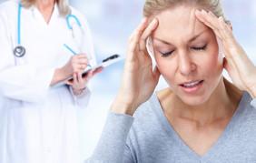 Можно ли вылечить мигрень?