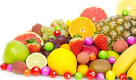 Авитаминоз и витамины которых вам не хватает.