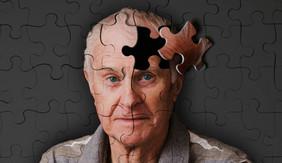Генная инженерия в терапии деменции,   болезни Альцгеймера