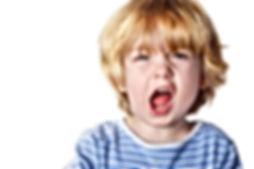 минимальная дисфункция мозга ребенка