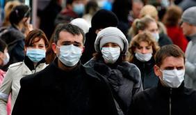Всемирная организация здравоохранения считает, что пандемия нового гриппа неизбежна.